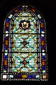 Tui Cathedral stained glass window75.JPG