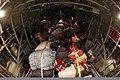 Tunisia Evacuation DVIDS374040.jpg