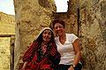 Tunisie pays de charme et d'histoire pleine de richesse.jpg