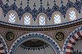 Turk Sehitlik Camii 97.jpg