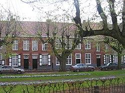 Turnhout 004.jpg