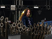 Tuska 20130630 - Nightwish - 62.jpg