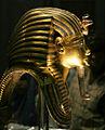 Tutankamón lateral qwelk.jpg