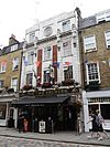 Two Brewers, Monmouth Street, Covent Garden 03.jpg