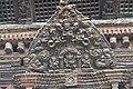 Tympanum of Kumbheshwor Temple.jpg