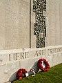 Tyne Cot Cemetery 0-1.JPG