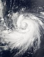 Typhoon Halong 10 july 2002 0045Z.jpg