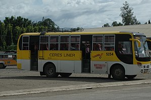 Typical Negros Inter-city Bus (6565467393).jpg