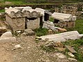 Tyre ancient town 2018 - 14.jpg