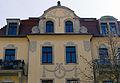Tzschimmerstraße 19 Giebel.jpg