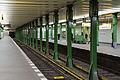 U-Bahnhof Deutsche Oper 20141110 6.jpg