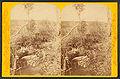U-in-tah Utes - met at the spring, by Hillers, John K., 1843-1925.jpg