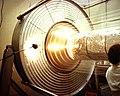 U.S. Department of Energy - Science - 271 009 002 (17576531934).jpg