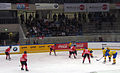 U18 WM 2011 SWE vs. CAN 7.jpg
