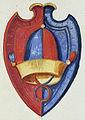 UB TÜ Md51 Wappen 29.jpg