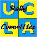 UCLA-Rally-committee-logo.jpg