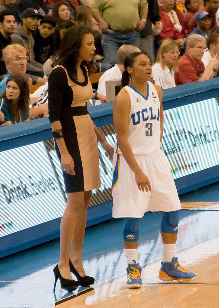 boro womens basketball coach - 729×1024