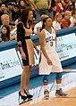 UCLA Basketball Coach Nikki Caldwell.jpg