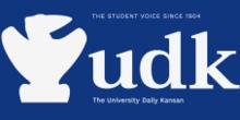 The University Daily Kansan - Wikipedia