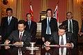 UK-China Energy Cooperation (6126957831).jpg