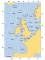 UK shipping forecast zones.png