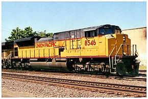 UP 8546 EMD SD90MAC-H.jpg
