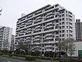 UR Kasai Clean Heights tdr.jpg