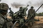 US, UK artillerymen participate in Operation Pegasus Cypher 150113-A-DP764-016.jpg