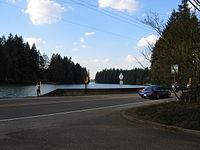 US-WA-lacamas lake-south east bank-tar.jpg