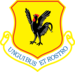 USAF - 18th Wing
