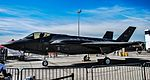 "USAF F-35A 13-5082 16th Weapons Squadron ""Tomahawks"" (30274497283).jpg"