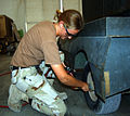 USAF generator tire maintenance.jpg