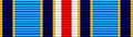 USA - DOD IG Distinguished Civilian Service.png