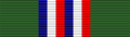 USA - TX State Guard Enlisted Personnel Basic Training Ribbon.png