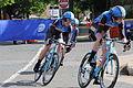 USA Cycling 2014 (13906844647).jpg