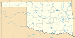Addington (Oklahoma)