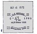USA meter stamp EE1p2f.jpg