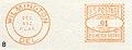 USA stamp type DC6B.jpg