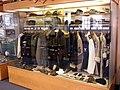 USCG Museum NW - uniforms 01.jpg