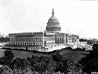 USCapitol1906.jpg