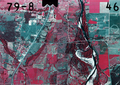 USGS - NHAP - Florence, MT 1982 - Color Infrared.png