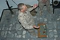 USMC-050327-M-0245S-010.jpg