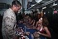USMC-120213-M-YP701-025.jpg