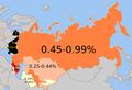 USSR Jewish % 1939.png