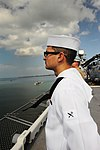 USS America activity 140721-N-CC789-059.jpg