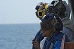 USS Arleigh Burke flight deck operations 140730-N-WD757-093.jpg