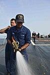 USS Forrest Sherman (DDG 98) 150711-N-ZF498-077 (20109082836).jpg