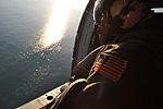 USS George H.W. Bush action 121126-N-FU443-398.jpg