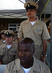 USS Green Bay chief pinning ceremony 130913-N-BB534-126.jpg