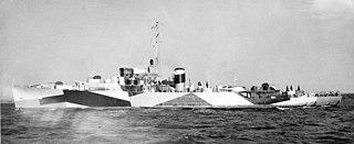 USS <i>Greensboro</i> (PF-101)
